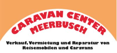 Logo-Caravan