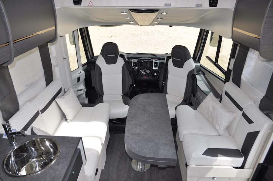 7008-vip-2020-caravan-center-meerbusch