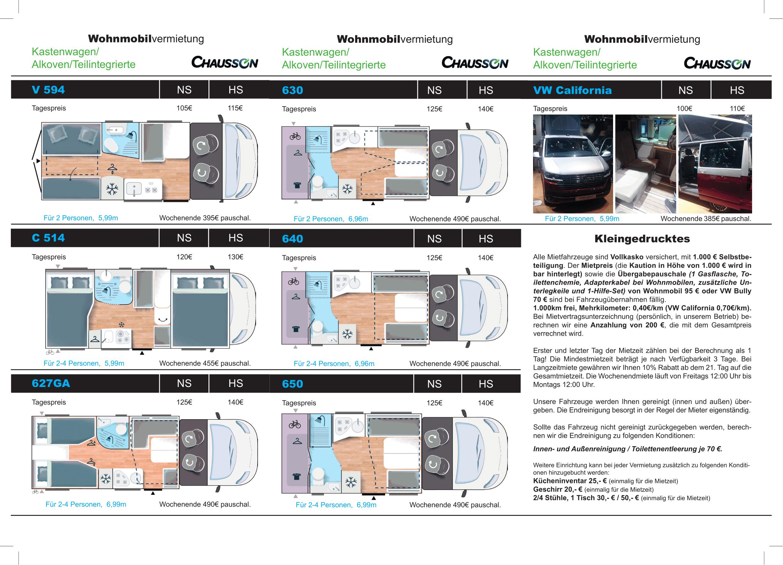 Prospekt_5_Korrektur-1-1